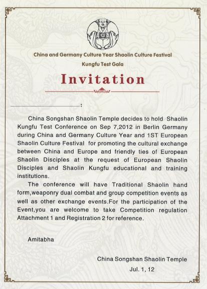 invitation-a
