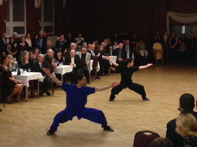 ples-vodakov15-05